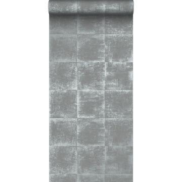 wallpaper plain gray