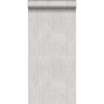 wallpaper graphic form gray