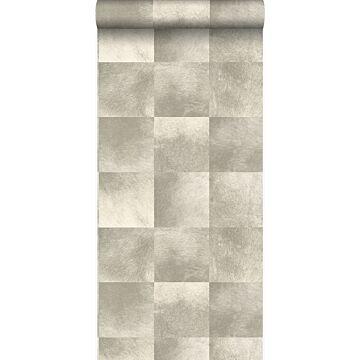 wallpaper animal skin texture beige