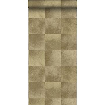 wallpaper animal skin texture brown