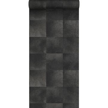 wallpaper animal skin texture black