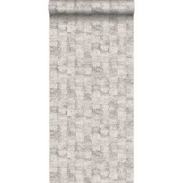 wallpaper with texture light purple gray