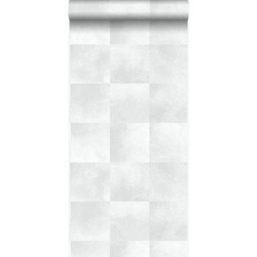 wallpaper animal skin with fur texture light warm gray