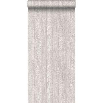wallpaper wooden planks cervine
