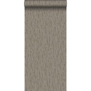 wallpaper travertine natural lime stone brown