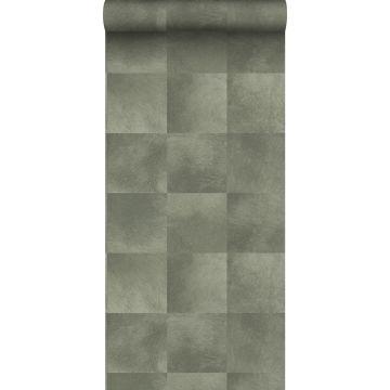 wallpaper animal skin texture pale gray