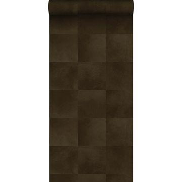 wallpaper animal skin texture rust brown